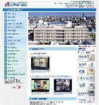練馬総合病院 画像